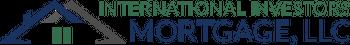 int-mortgage-investors-logo