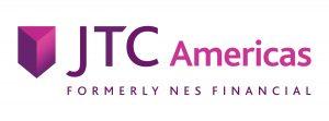 JTC Nes Financial Logo